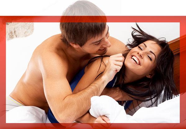 escortsdependent best casual dating site